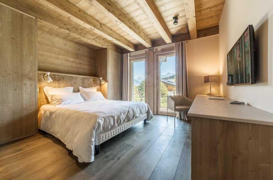 COMBLOUX  - Maison  5 Chambres